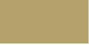 Sayos – Heladeras Comerciales – Instalaciones de Heladeras